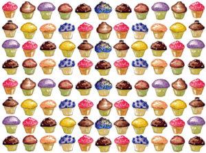 cupcake_banner