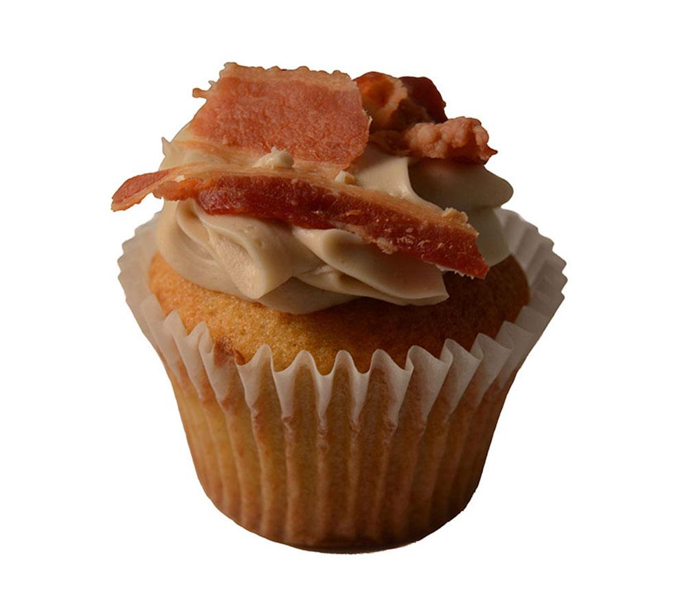 maple-bacon
