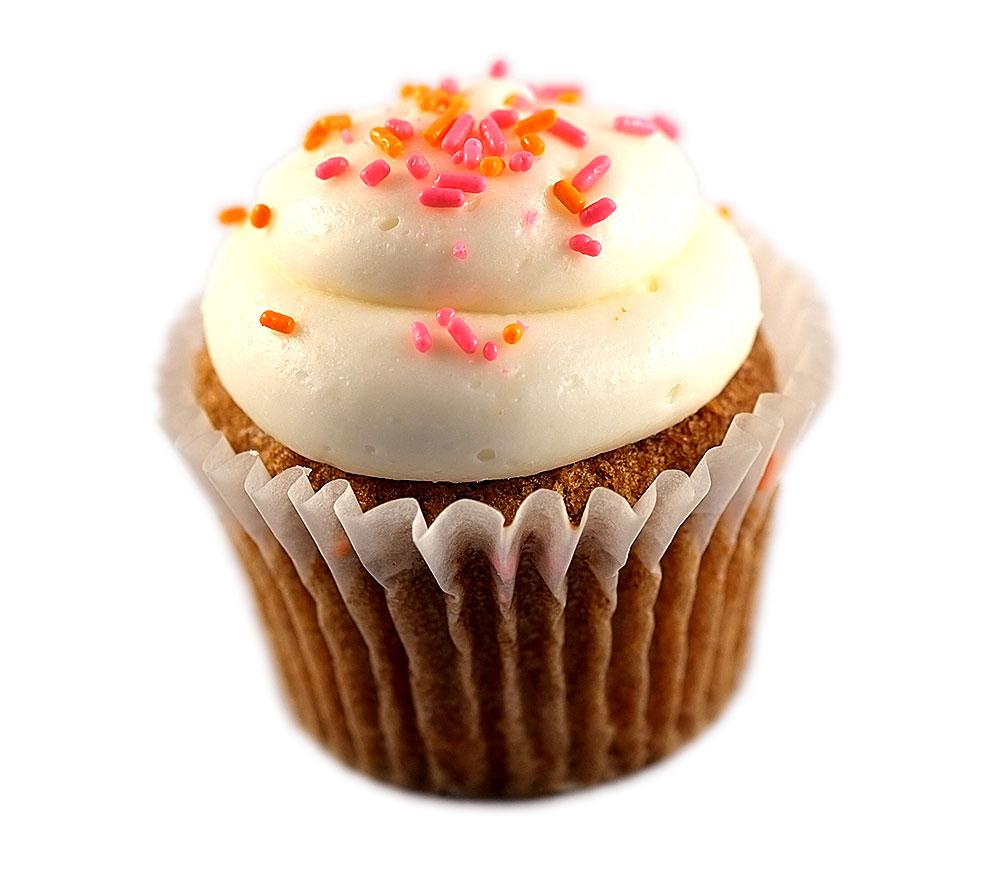 So-CK-Carrot-Cake